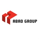 Abad Group