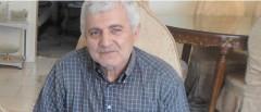 فخرالدین محمودیان