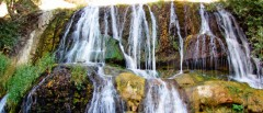 waterfall_back