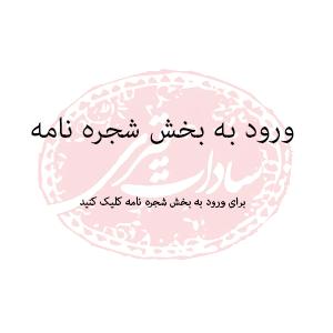 sadat-shajareh-enter-300x300